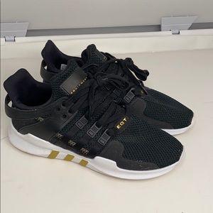 Adidas EQT Women's Sneakers